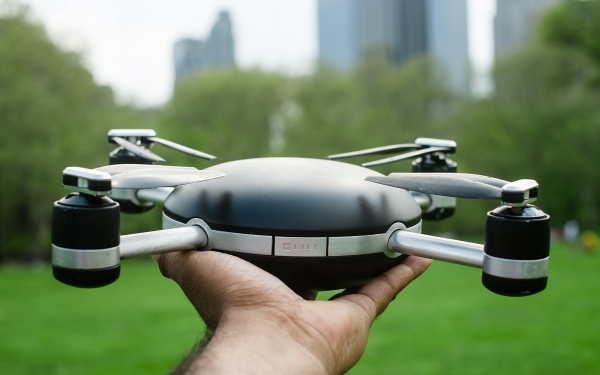 New technology? Still rehashing? --Lily drone-depth